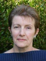 Liz Calvert Smith